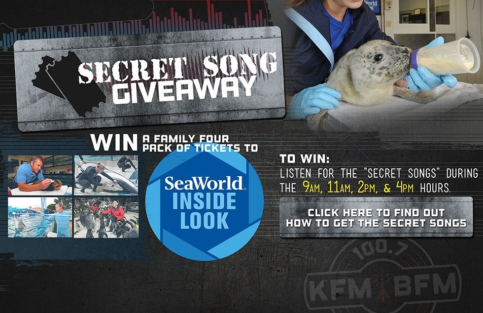 Tic 96 5 contests and sweepstakes